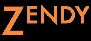 Zendy.com