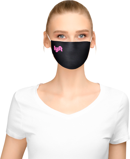 Cotton FACE MASKS